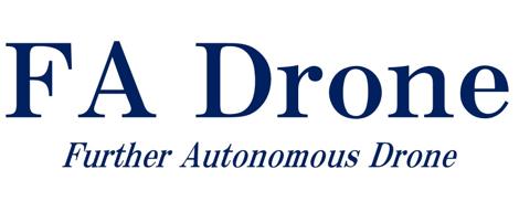 FA Drone